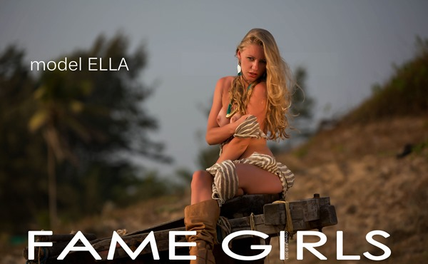 fame-girls-naughty-ella
