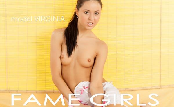 fame-girls-virginia