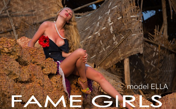 fame-girls-ella